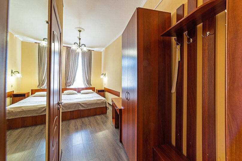 """Мини-отель """"Танаис"""", улица Некрасова, 58 на 16 номеров - Фотография 88"""