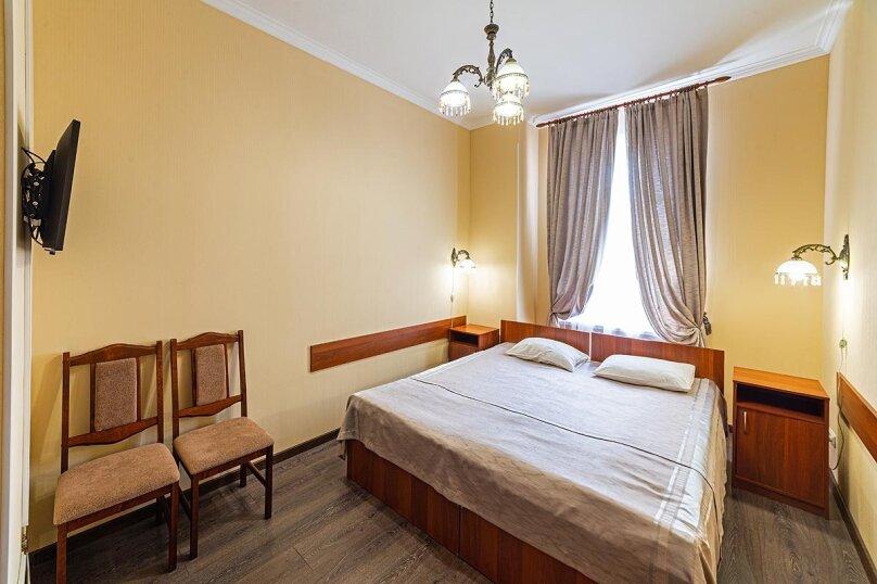"""Мини-отель """"Танаис"""", улица Некрасова, 58 на 16 номеров - Фотография 89"""