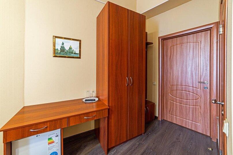 """Мини-отель """"Танаис"""", улица Некрасова, 58 на 16 номеров - Фотография 90"""