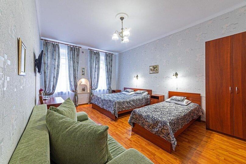 """Мини-отель """"Танаис"""", улица Некрасова, 58 на 16 номеров - Фотография 22"""