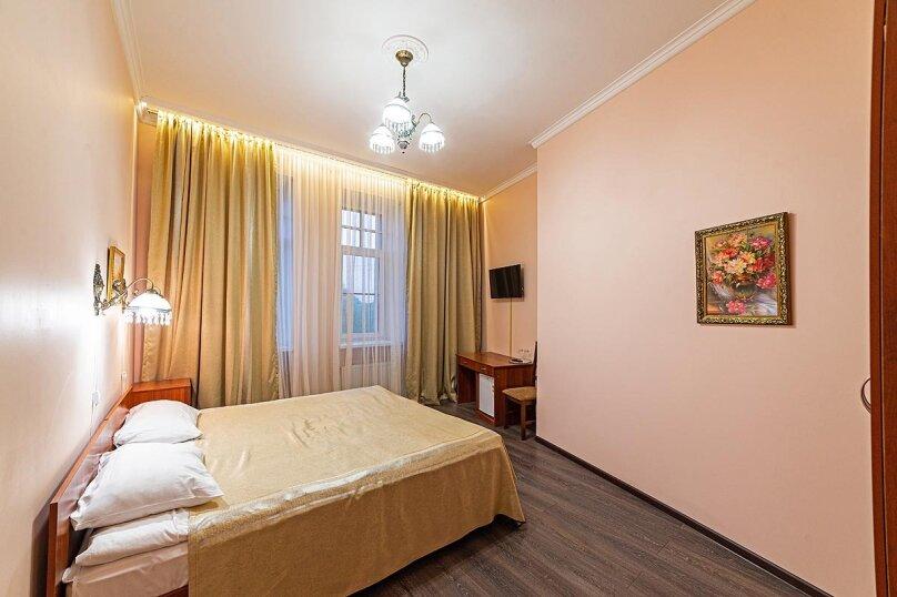 """Мини-отель """"Танаис"""", улица Некрасова, 58 на 16 номеров - Фотография 24"""