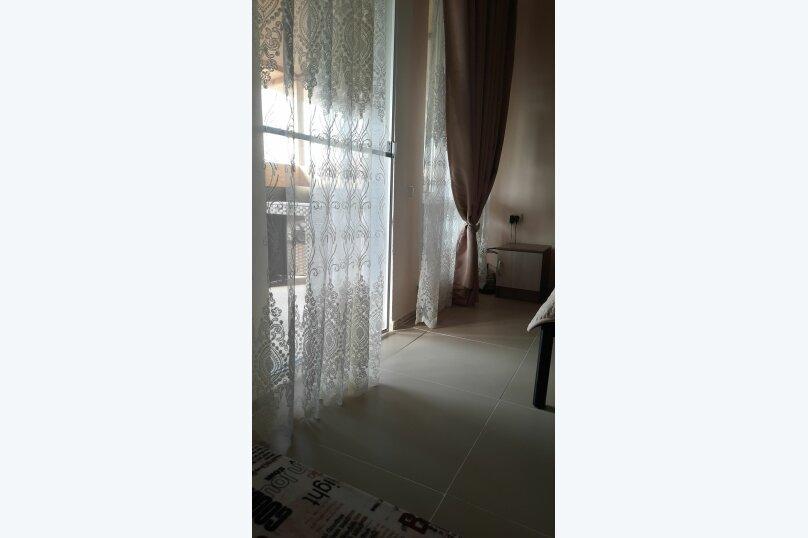 Гостиница 958343, Жемчужная, 27 на 1 комнату - Фотография 1