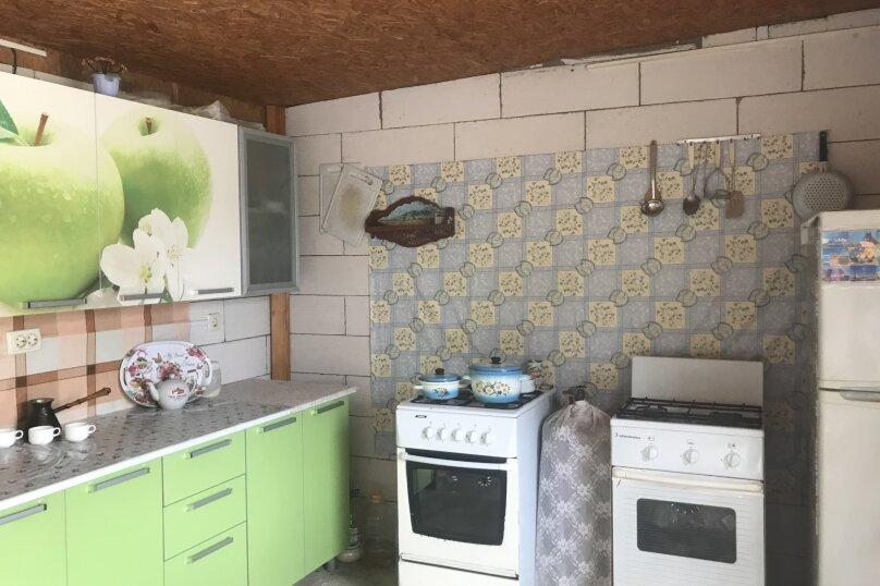 """Гостевой дом """"Диана"""", Гемиджилер, 15 на 4 комнаты - Фотография 14"""