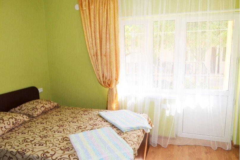 """Гостевой дом """"На Приморской 16"""", Приморская , 16 на 11 комнат - Фотография 15"""