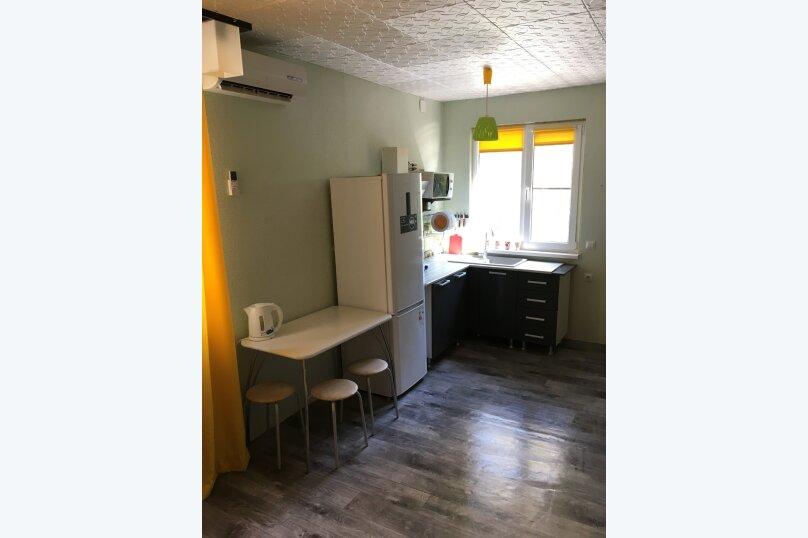 Дом, 50 кв.м. на 5 человек, 2 спальни, улица Голубые Дали, 99Г, Адлер - Фотография 7