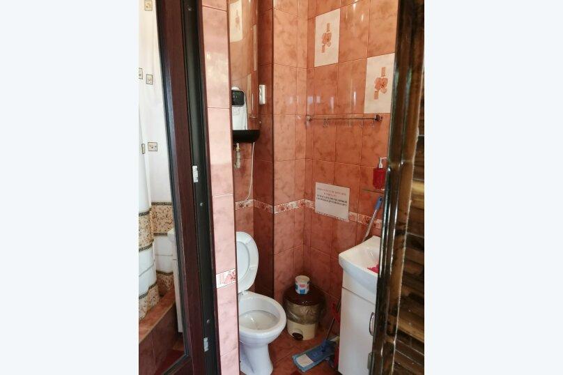 """Мини-отель """"Сочи"""", улица Революции, 17А на 12 номеров - Фотография 77"""