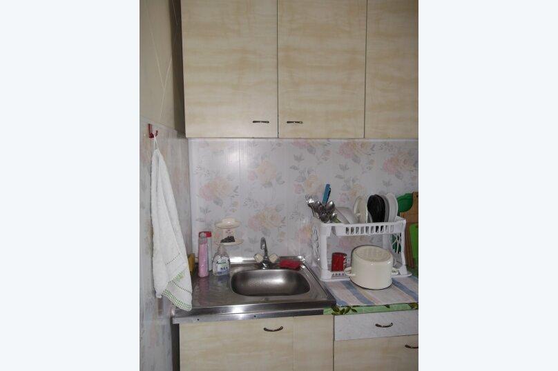 Отдельная комната, улица Ивана Голубца, 103, Анапа - Фотография 2