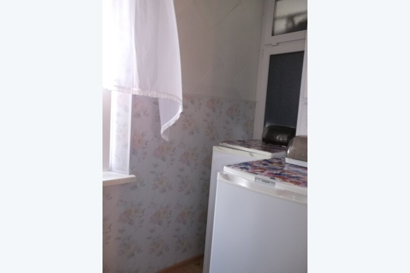 Отдельная комната, улица Ивана Голубца, 103, Анапа - Фотография 6