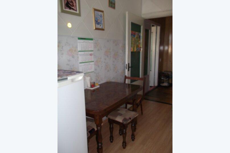 Отдельная комната, улица Ивана Голубца, 103, Анапа - Фотография 8