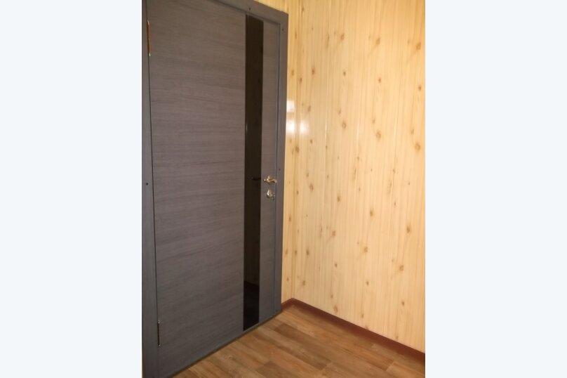 Отдельная комната, улица Ивана Голубца, 103, Анапа - Фотография 9