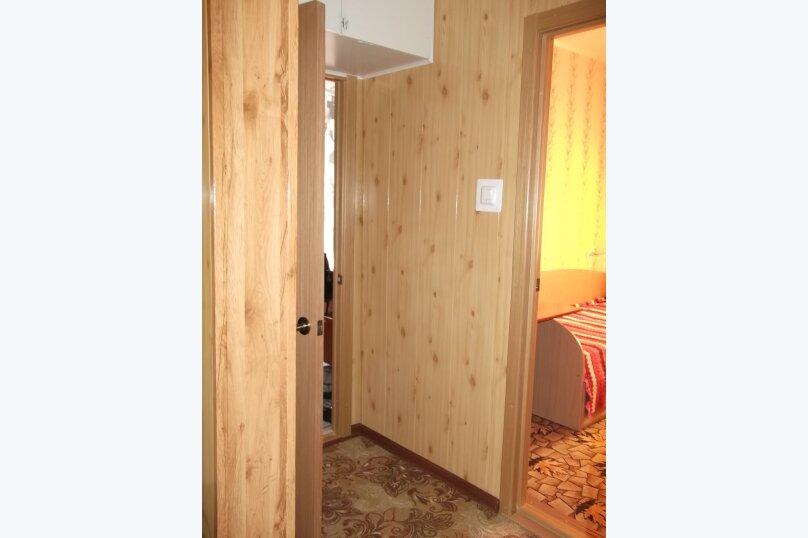 Отдельная комната, улица Ивана Голубца, 103, Анапа - Фотография 14