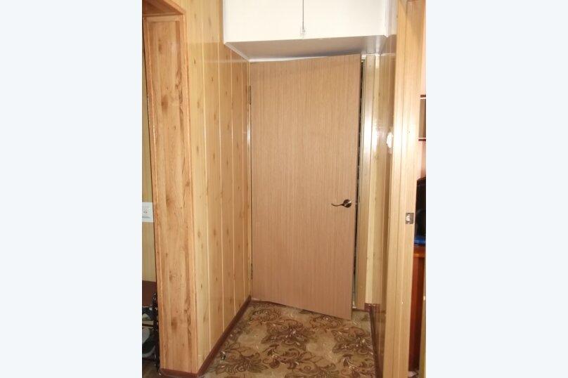 Отдельная комната, улица Ивана Голубца, 103, Анапа - Фотография 15