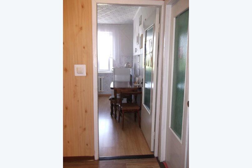Отдельная комната, улица Ивана Голубца, 103, Анапа - Фотография 18