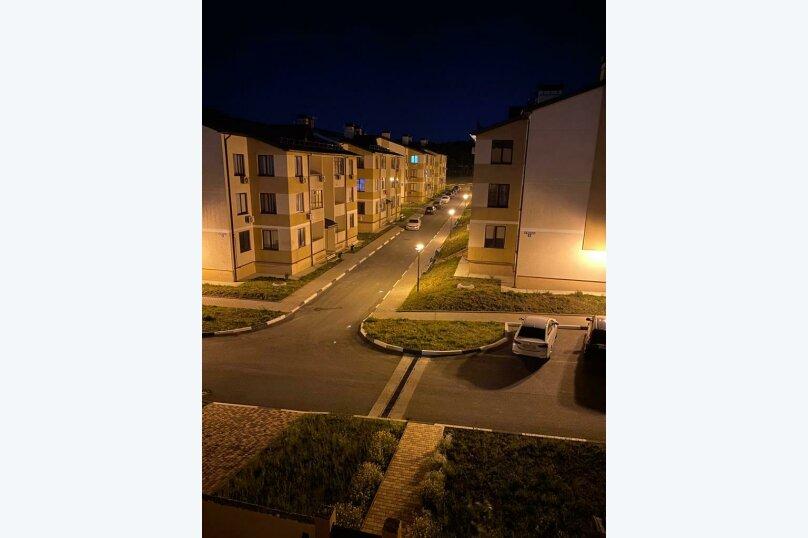 """Гостевой дом """"Shato dе Provans"""", Дивная улица, 12 на 12 комнат - Фотография 41"""