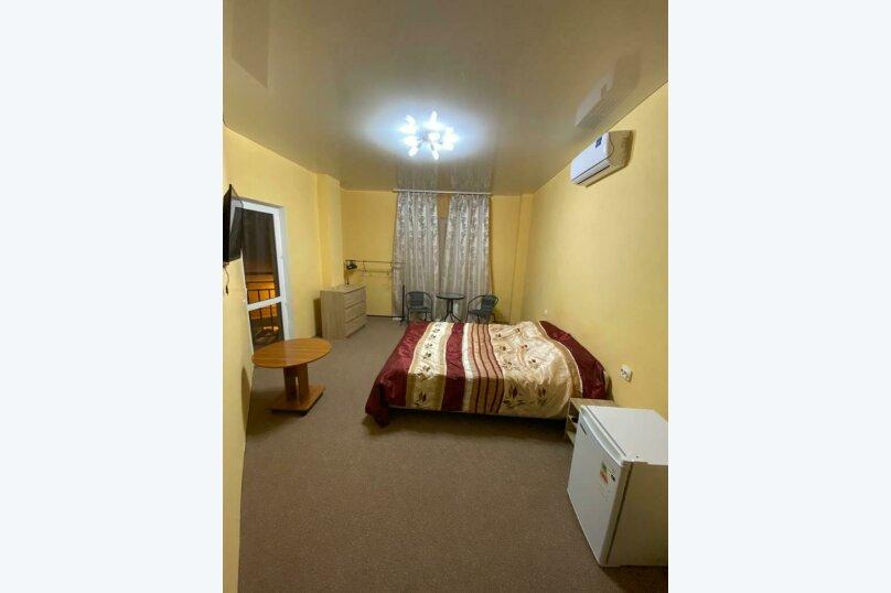 """Гостевой дом """"Shato dе Provans"""", Дивная улица, 12 на 12 комнат - Фотография 56"""