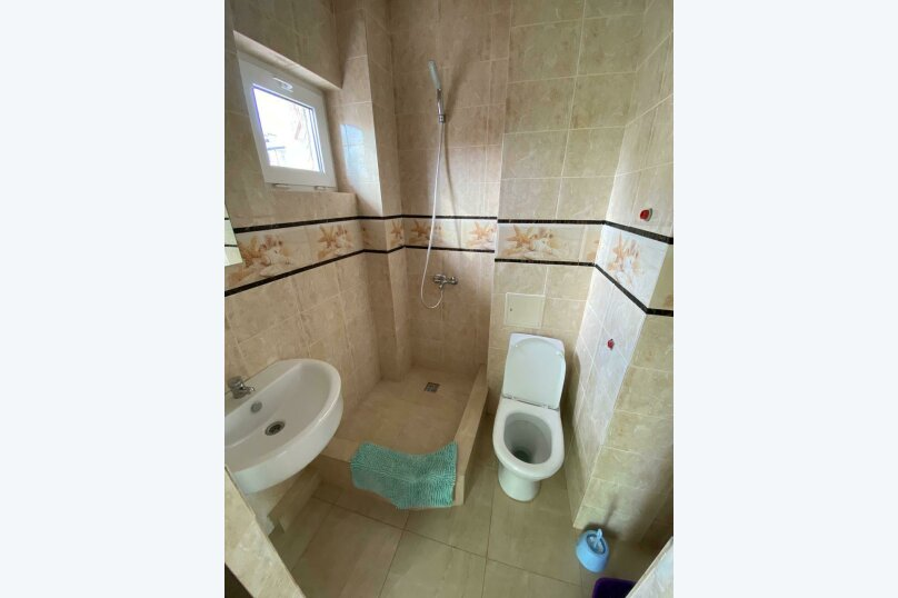 """Гостевой дом """"Shato dе Provans"""", Дивная улица, 12 на 12 комнат - Фотография 50"""