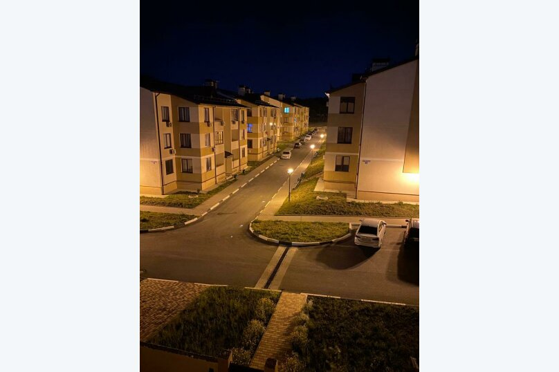 """Гостевой дом """"Shato dе Provans"""", Дивная улица, 12 на 12 комнат - Фотография 23"""