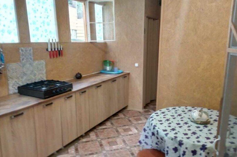 """Гостевой дом """"Каскад"""", Богдана Хмельницкого, 32 на 4 комнаты - Фотография 4"""