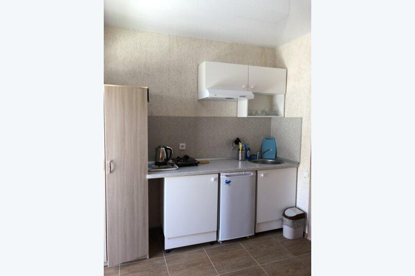 Отдельная комната, Цвангер, 5, Заозерное - Фотография 1