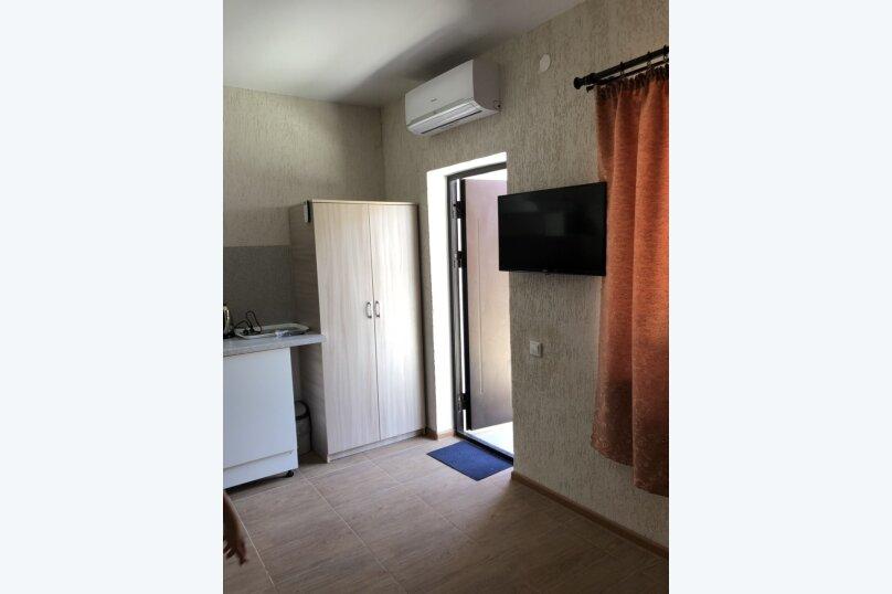 """Гостевой дом """"Медуза"""", Цвангер, 5 на 15 комнат - Фотография 49"""