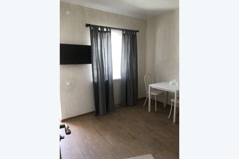 """Гостевой дом """"Медуза"""", Цвангер, 5 на 15 комнат - Фотография 50"""