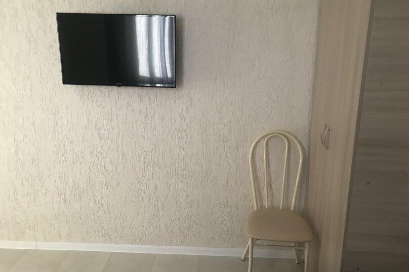 """Гостевой дом """"Медуза"""", Цвангер, 5 на 15 комнат - Фотография 19"""