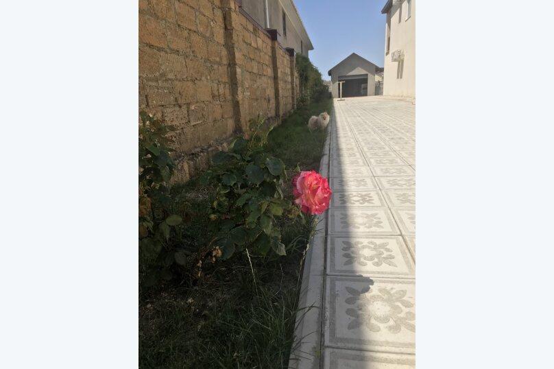 """Гостевой дом """"Медуза"""", Цвангер, 5 на 15 комнат - Фотография 2"""
