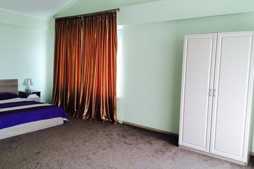 """Гостевой дом """"Villa Bianco"""", Лесная улица, 27 на 13 номеров - Фотография 36"""
