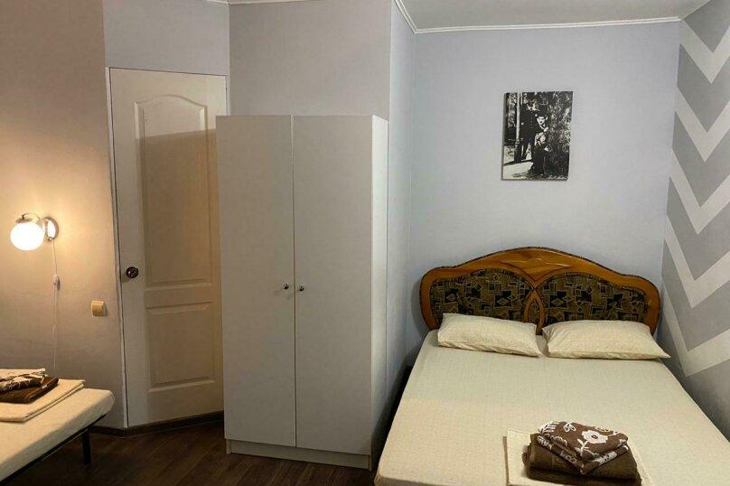 """Гостевой дом """"Лесной уют"""", Лесная, 12 на 4 комнаты - Фотография 29"""