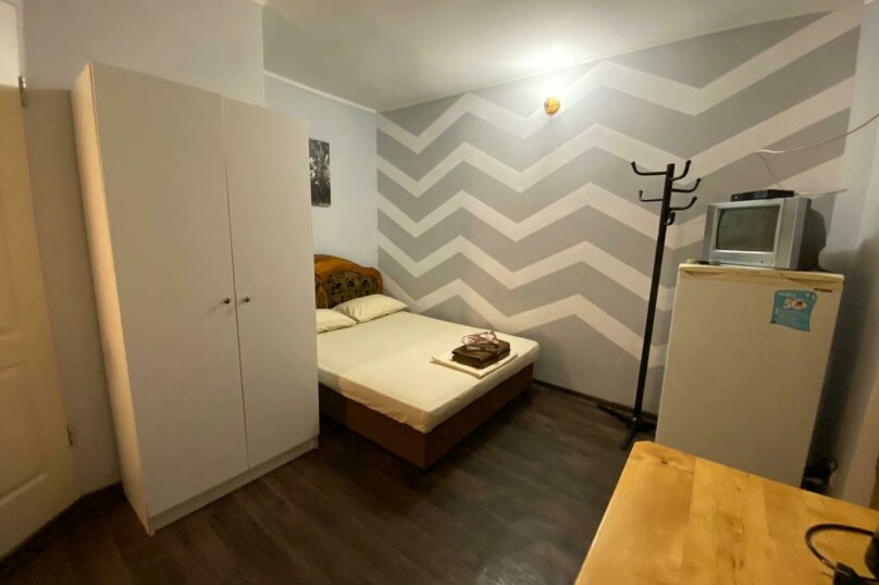 """Гостевой дом """"Лесной уют"""", Лесная, 12 на 4 комнаты - Фотография 31"""
