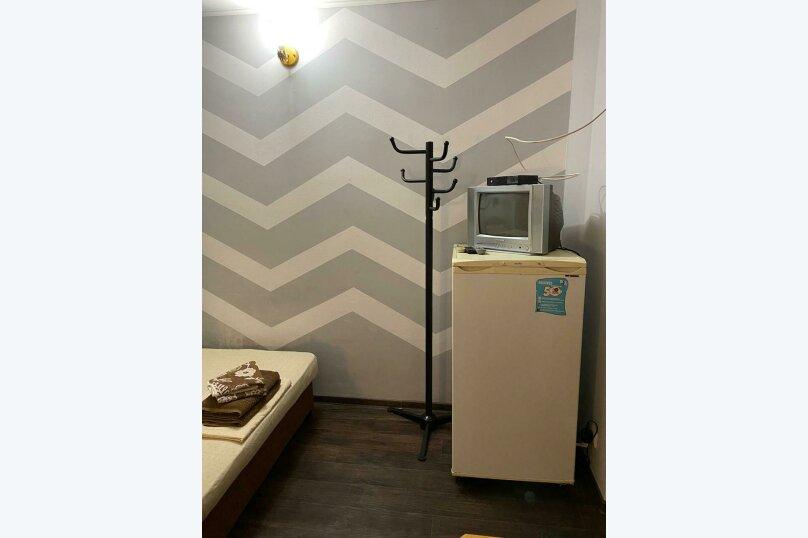 """Гостевой дом """"Лесной уют"""", Лесная, 12 на 4 комнаты - Фотография 34"""
