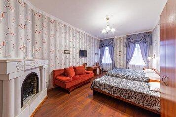 """Мини-отель """"Танаис"""", улица Некрасова, 58 на 16 номеров - Фотография 1"""