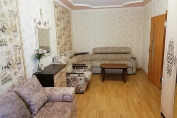 1-комн. квартира, 40 кв.м. на 4 человека, Крымская улица, 272, Анапа - Фотография 1