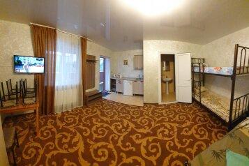 """Мини-гостиница """"На Таманской 30"""", Таманская улица, 30 на 8 номеров - Фотография 1"""