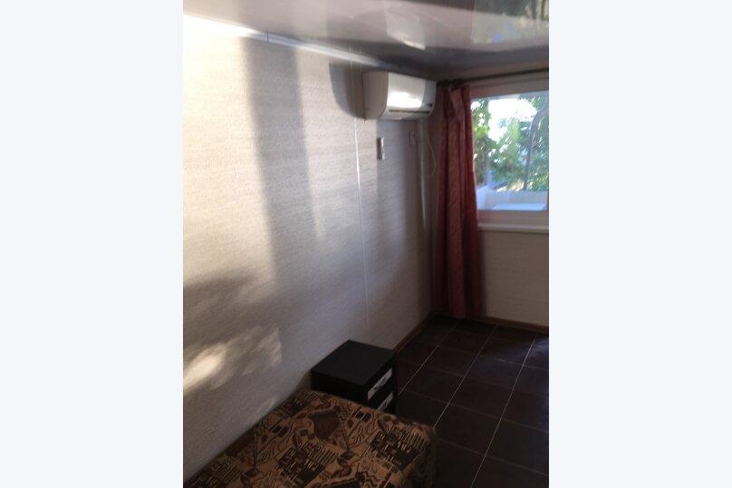 """Гостевой дом """"Сурица"""", Набережная улица, 8 на 11 комнат - Фотография 29"""
