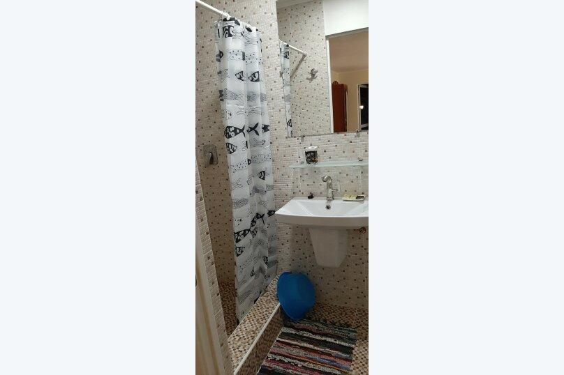 """Отель """"Кактус"""", улица Ленина, 142а на 10 комнат - Фотография 45"""