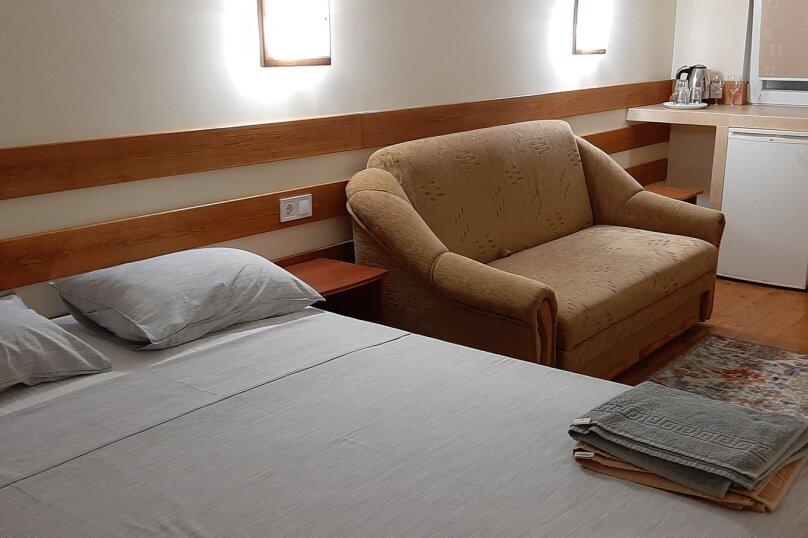 """Отель """"Кактус"""", улица Ленина, 142а на 10 комнат - Фотография 18"""