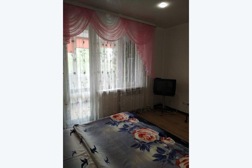 2-комн. квартира, 54 кв.м. на 5 человек, Одесская улица, 4, Феодосия - Фотография 2