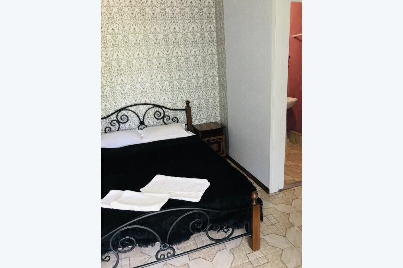 """Гостевой дом """"У Наталии"""", Новороссийское шоссе, 44 на 12 комнат - Фотография 51"""