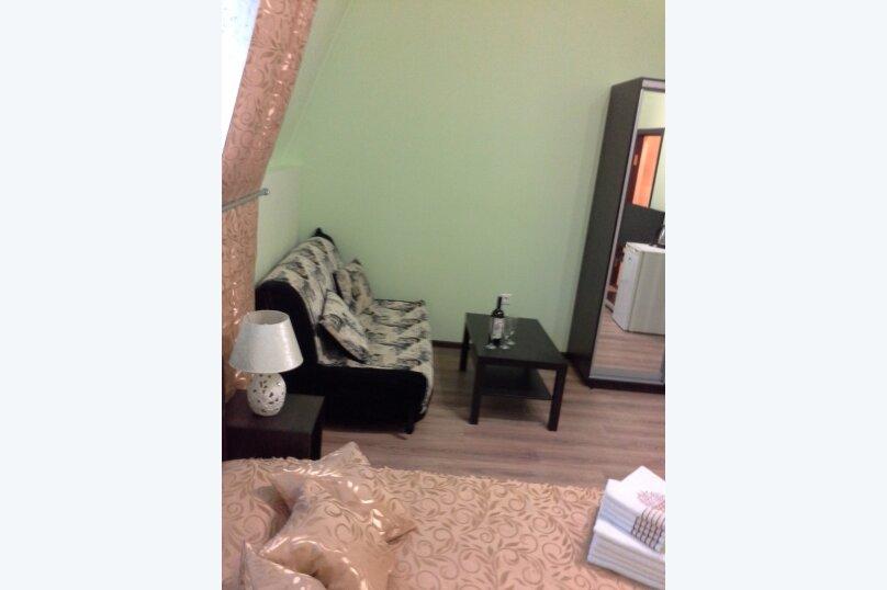 """Гостевой дом """"СанБах"""", улица Нижнесадовая, 27 на 10 комнат - Фотография 66"""