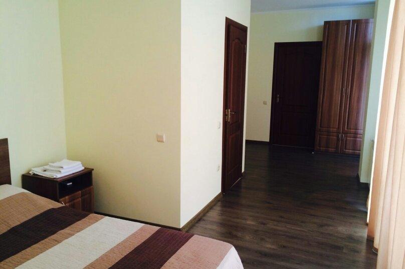 """Гостевой дом """"Villa Bianco"""", Лесная улица, 27 на 13 номеров - Фотография 93"""