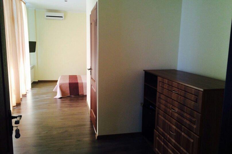 """Гостевой дом """"Villa Bianco"""", Лесная улица, 27 на 13 номеров - Фотография 97"""