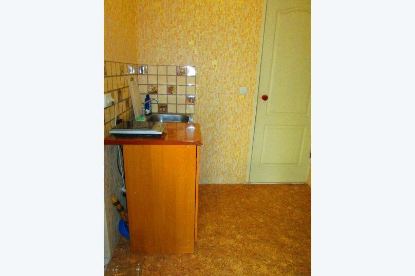"""Гостевой дом """"Яшма"""" на Фиоленте (Севастополь), Монастырское шоссе, 116Ак5 на 3 комнаты - Фотография 46"""