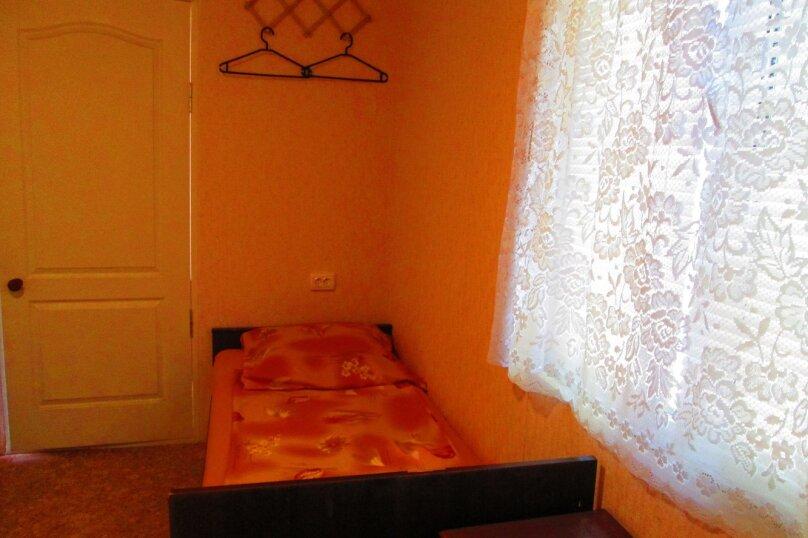 """Гостевой дом """"Яшма"""" на Фиоленте (Севастополь), Монастырское шоссе, 116Ак5 на 3 комнаты - Фотография 34"""