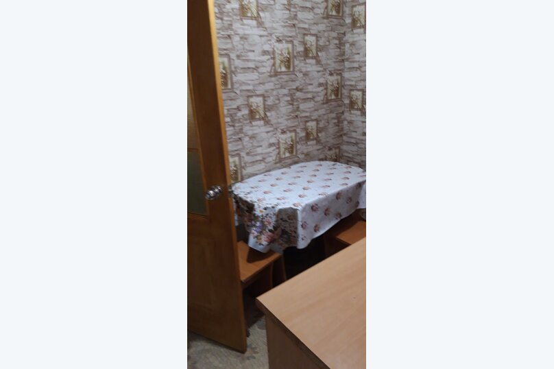 Гостевой дом На Горького , улица Горького, 17 на 7 комнат - Фотография 41