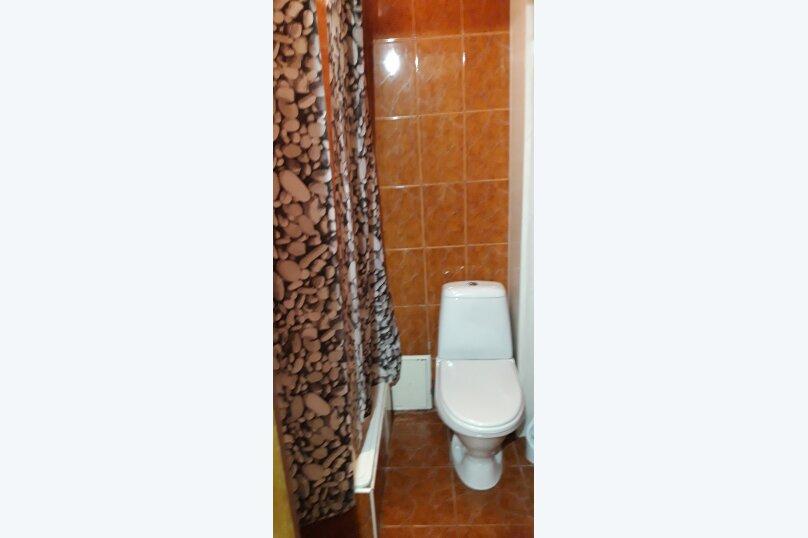 Гостевой дом На Горького , улица Горького, 17 на 7 комнат - Фотография 43