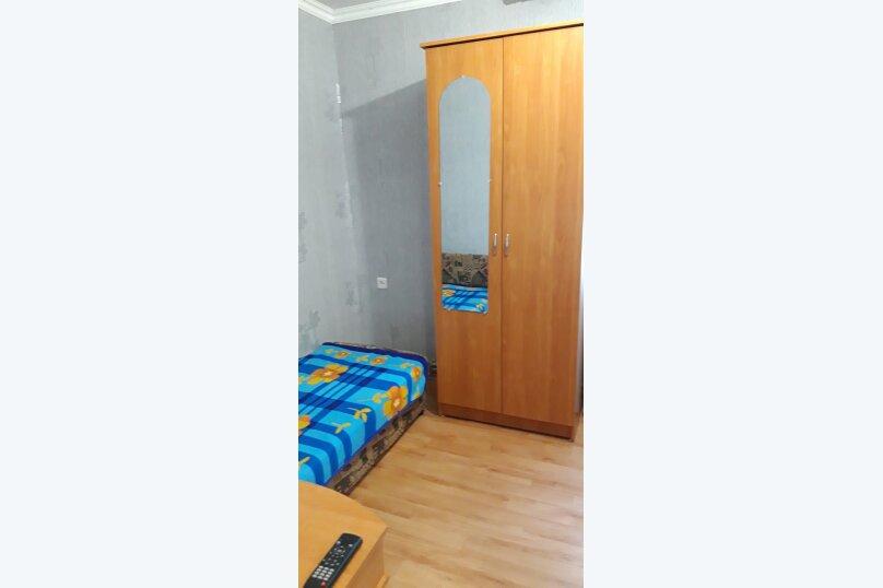 Гостевой дом На Горького , улица Горького, 17 на 7 комнат - Фотография 47