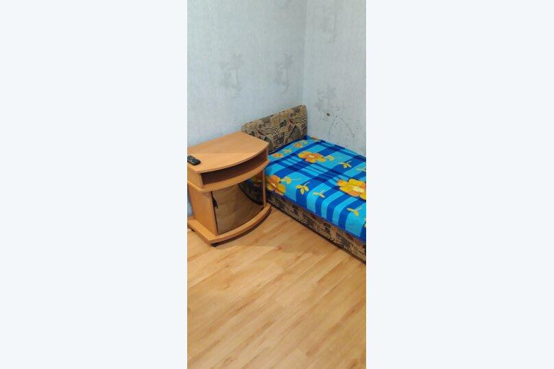 Гостевой дом На Горького , улица Горького, 17 на 7 комнат - Фотография 48