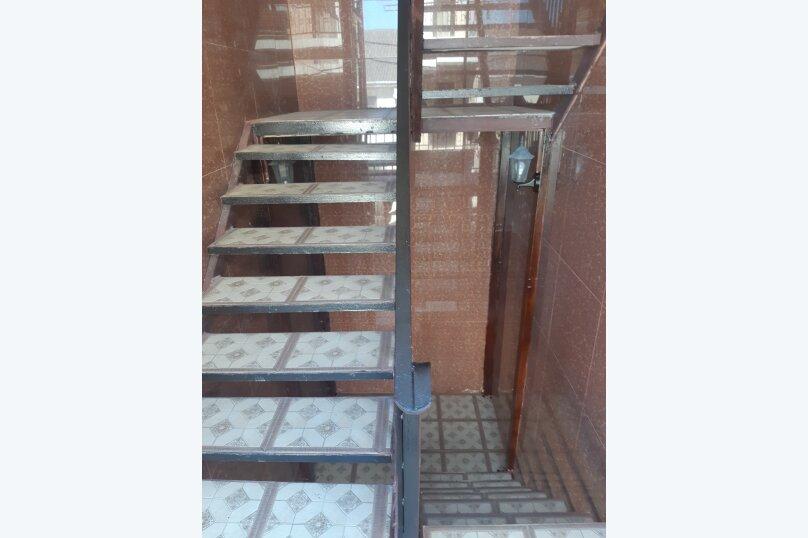 """Гостевой дом """"Кубань-2"""", Озерная улица, 25 на 12 комнат - Фотография 6"""