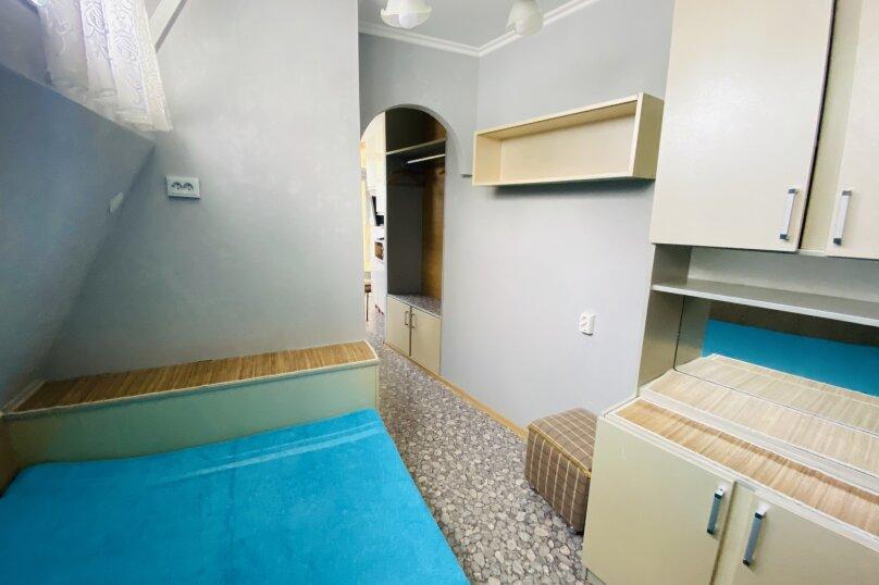 1-комн. квартира, 25 кв.м. на 3 человека, Боткинская улица, 21, Ялта - Фотография 6